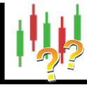 Candlesticks (Quiz) icon
