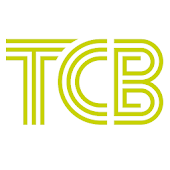 TCB - Mobilidade Colectiva