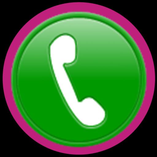 Call fake id Prank