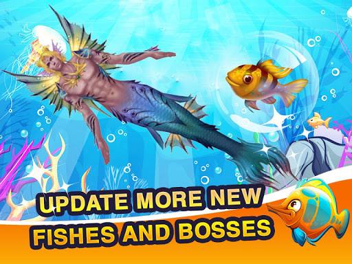 MyFish 2.6.0 screenshots 2