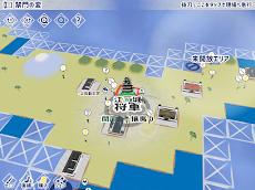 幕末ジャーニー / 箱庭ライクな歴史育成ゲームのおすすめ画像5