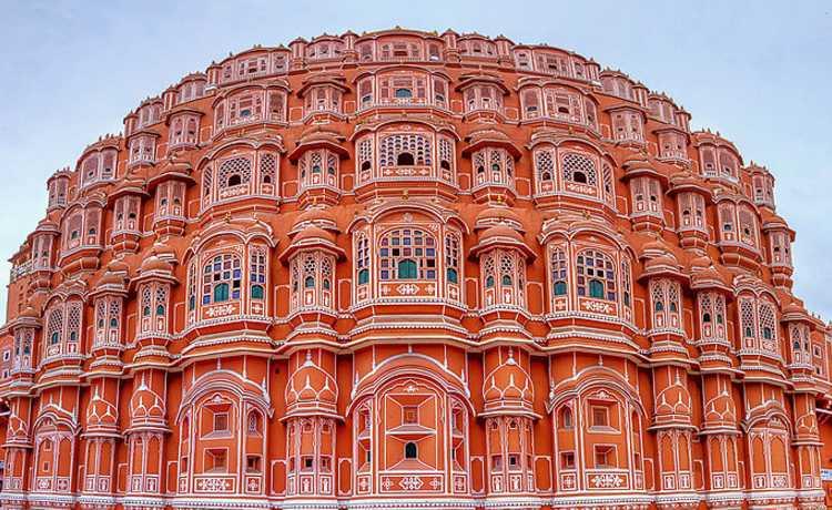 top-historical-places-india-hawa-mahal
