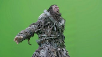 Game of Thrones, Season 6: Behind the Visual Effects