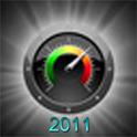 Smartbench 2011 icon