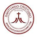 Santuario Cristiano icon
