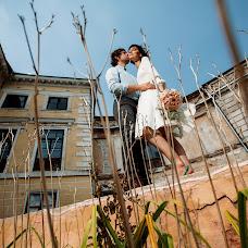 Wedding photographer Maksim Chorniy (4max). Photo of 07.08.2015