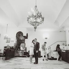 Wedding photographer Evelina Kehayova (kehayova). Photo of 30.06.2015