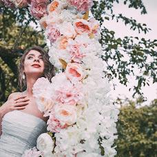 Wedding photographer Stepan Kuznecov (stepik1983). Photo of 28.06.2018
