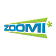 Azure Zoomi apk