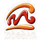 Download Mossab For PC Windows and Mac