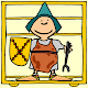 Download Poppetto Middle Ages For PC Windows and Mac