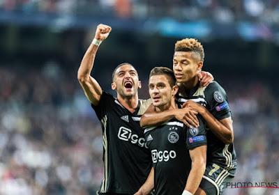 DEBAT: Nederlandse clubs in Europa krijgen speeldag rust voor de laatste voorronde, moet België daarin volgen?
