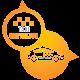 Taxi Navigator driver app