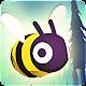 Bee Swing: Tricky Hop – Tap Endless Climb Jumper APK