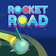 Rocket Road APK