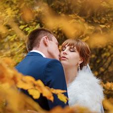 Wedding photographer Viktoriya Fotova (photo-lime). Photo of 03.12.2017