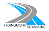 Transcorp Guyana Inc.