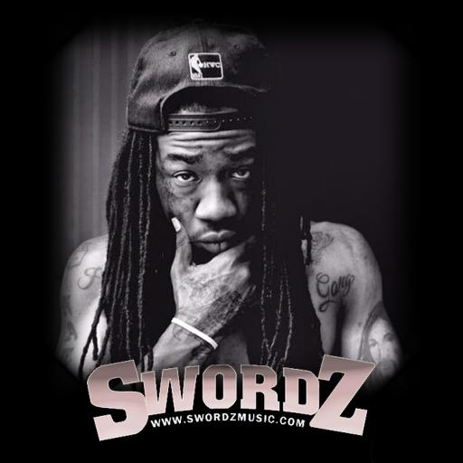 Swordz