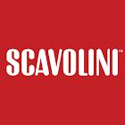 Scavolini Magazine icon
