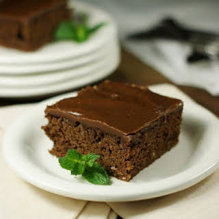 Hershey Chocolate Syrup Cake Recipes.
