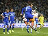 Coupe de la Ligue: Bastia et Gillet dans le dernier carré
