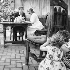 Wedding photographer Ekaterina Terzi (Terzi). Photo of 10.08.2017