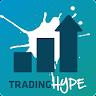 com.tradinghype.app