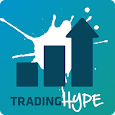 Free Trading Signals & Analysis. Trading Charts icon