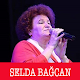 Download Selda Bağcan - Müzikleri / Zil Sesleri For PC Windows and Mac