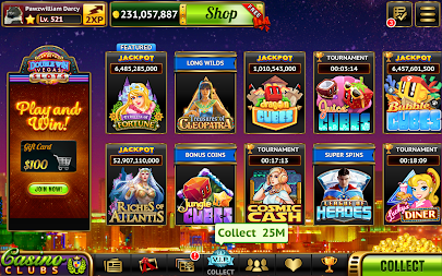 Double Win Vegas - FREE Casino Slots APK screenshot thumbnail 14