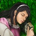 Princess And Knight icon