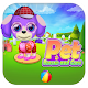 Pet Rescue And Care Download on Windows