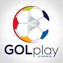 Gol Play