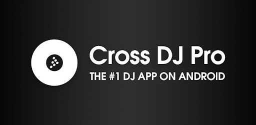 Cross DJ Pro - Mix your music - Apps on Google Play