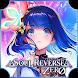 ソウルリバース ゼロ(SOUL REVERSE ZERO) Android