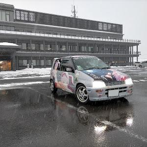アルト HB11S LEPOのカスタム事例画像 豐さんの2021年01月30日21:34の投稿