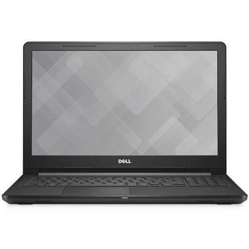 Máy tính xách tay/ Laptop Dell Vostro 15 3578-NGMPF11 (I7-8550U) (Đen)