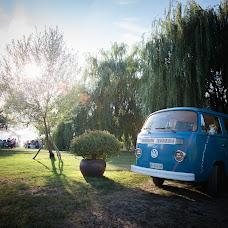 Wedding photographer Stefano Sacchi (sacchi). Photo of 01.12.2017