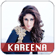 Kareena Kapoor Download on Windows