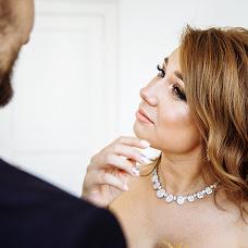 Wedding photographer Evgeniy Prokhorov (Prohorov). Photo of 31.01.2018