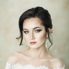 Wedding photographer Evgeniya Sokolova (EvgeniaSokolova). Photo of 15.05.2017