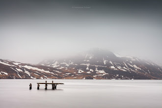Photo: Chilly Dive  Djupavik in the Westfjords is one of the most remote place in Iceland. I could really feel the seclusion that day when the fog, the cold and the humidity were surrounding all the place. The region is stunningly beautiful but I could not imagine live here in Winter. Could you?   Available for sale on: http://fineartamerica.com/featured/chilly-dive-dominique-dubied.htm  #Iceland #BTPCCC by +BestTopPhotographer #BTPLandscapePro by +BTP Landscape Pro +Nancy Dempsey+Rinus Bakker  #showyourbestwork and +ShowYourBestWork by +Britta Rogge #besttopphotographergroup +BestTopPhotographer by +Rinus Bakker +Jack Stepanyan +Nicole Gruber #besttopphotographer member of www.besttopphotographer.com #stunningmoment +Stunning Moment by +Alycia Tsai #artistphotographeramateurorprofessional +Artist , photographer , amateur or professional curated by +jany viala +Krzysztof Felczak +Chauvin Gene and +Dorma Wiggin #soothingphotography (+Soothing Photography) curated by +E Cindy, +Massimo Marengo, +Tomoaki Matsushita, +Naghmeh Khadembashi and +Steve J. Giardini #EuropeanPhotography  +European Photo +Janusz Brakoniecki +Jean-Louis LAURENCE +Susanne Ramharter +Ela Kupiec  +Carlos Duarte #PromotePhotography by +Promote Photography  #PhotoManiaSchweiz by +Günter Schurr +Photo Mania Schweiz #fantasticphotos  +Fantastic Photos  by +dietmar rogacki #LandscapePhotography +Landscape Photography +Margaret Tompkins +Kevin Rowe +Toshi Nakamura +Bill Wood +Tony Phillips +Jeff Beddow +Krzysztof Hanusiak +Dennis Hoffbuhr +Dave Gaylord +Doug Hagadorn +Eric Drumm +RJ Wilner  +Icelandscapes curated by  +Stefan Brenner #Icelandscapes