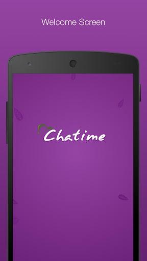 Chatime Cambodia