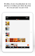 screenshot of Cloud Orange