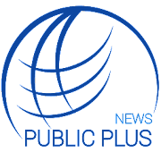 Public plus news