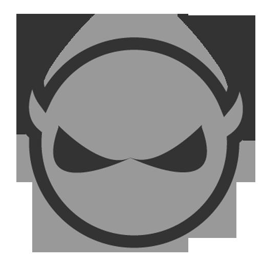 Crazyrov Studio avatar image