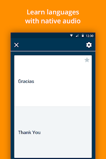 Quizlet Flashcards & Learning- screenshot thumbnail