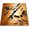Weapon stri.. file APK for Gaming PC/PS3/PS4 Smart TV