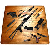 Weapon stripping Apk Download Free for PC, smart TV
