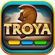 Troya - Máquina Tragaperras Gratis Online Download on Windows